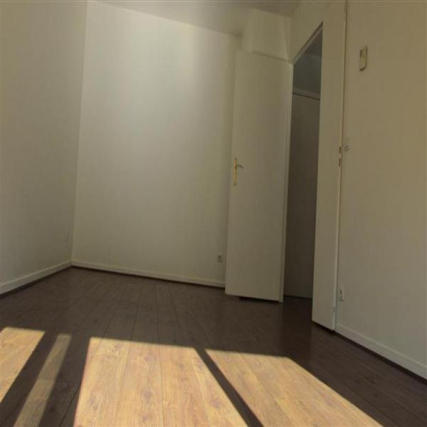 Offres de location Appartement Brétigny-sur-Orge 91220