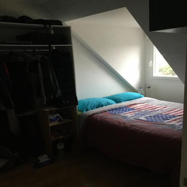 Offres de location Duplex Marolles-en-Hurepoix 91630