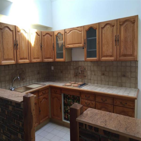 Offres de location Appartement Leudeville 91630