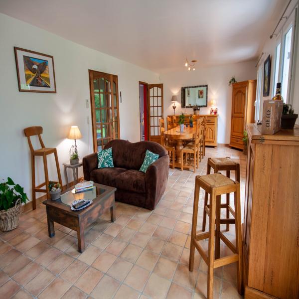 Offres de vente Maison Marolles-en-Hurepoix 91630