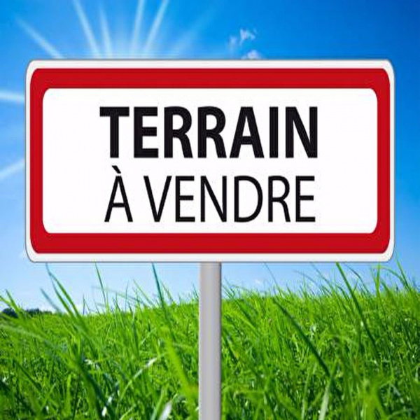 Offres de vente Terrain Morsang-sur-Orge 91390