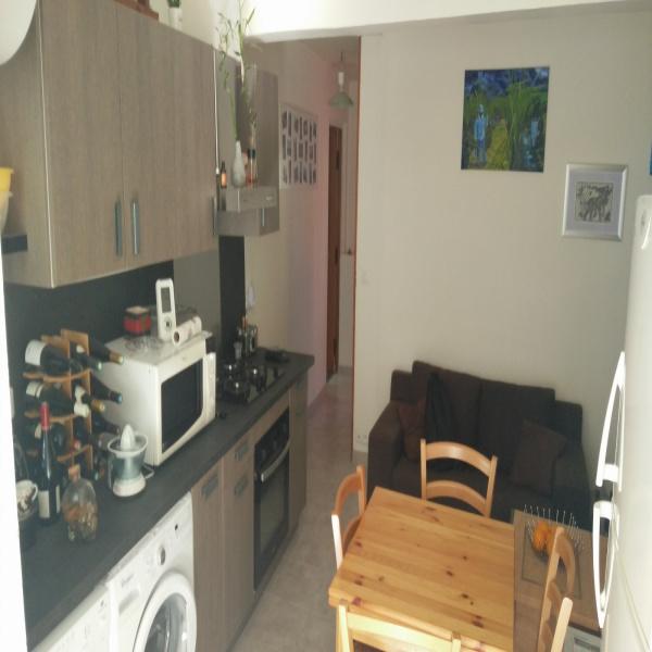 Offres de vente Appartement Leudeville 91630