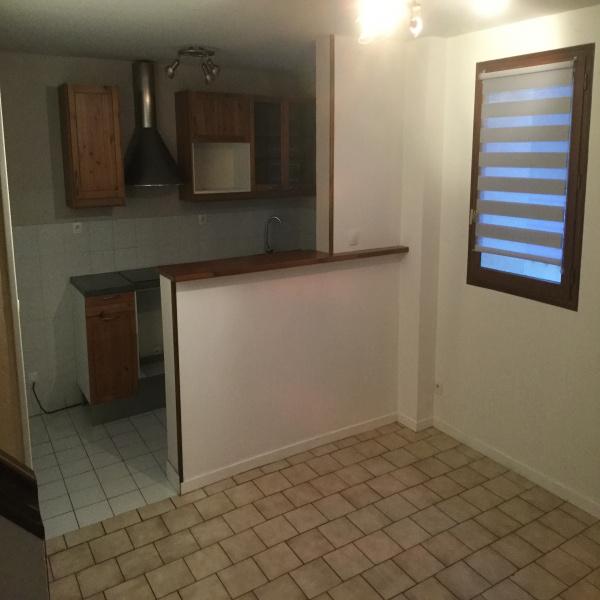 Offres de location Duplex Bouray-sur-Juine 91850