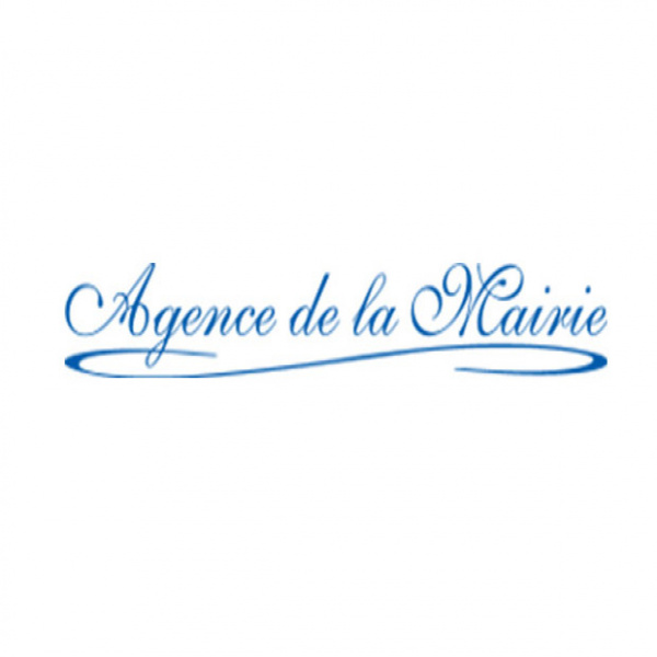 Offres de location Garage Marolles-en-Hurepoix 91630