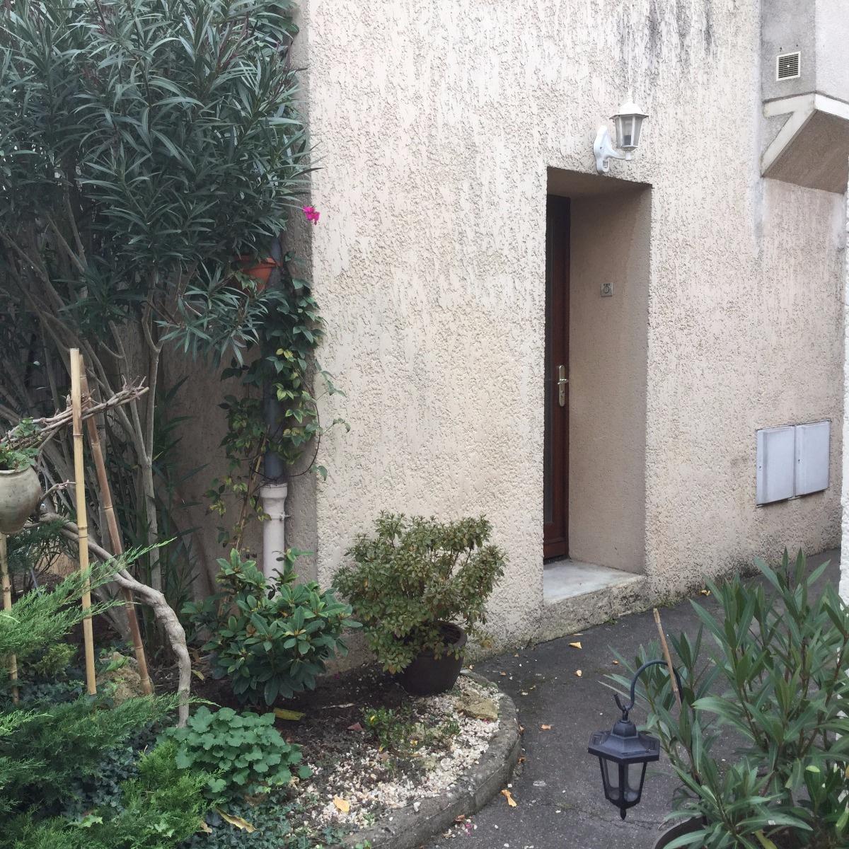 Offres de location Studio Brétigny-sur-Orge 91220