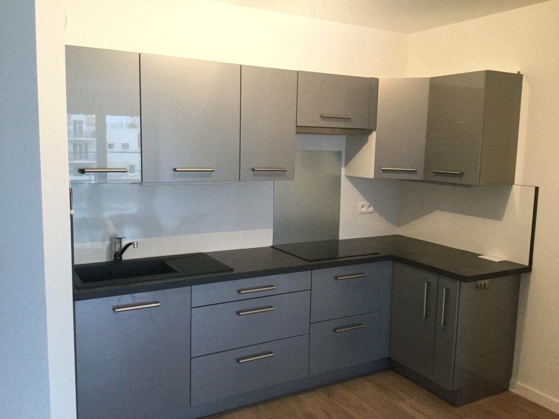 Offres de location Appartement Marolles-en-Hurepoix 91630